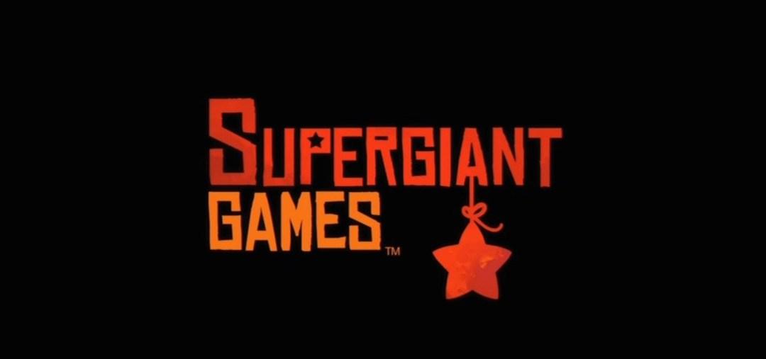 Conoce las nada despreciables cifras de ventas de Supergiant Games