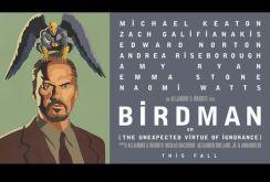 birdman2