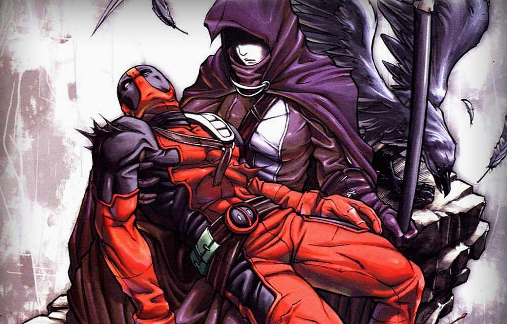 Ryan Reynolds responde a la muerte de Deadpool