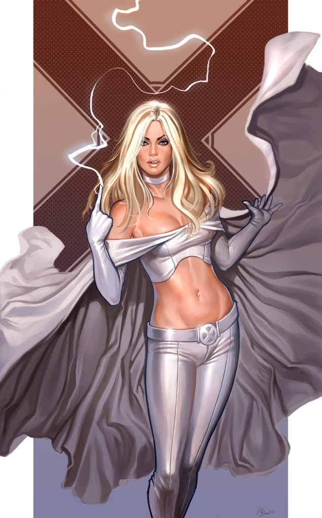 1550208-emma_frost_by_aly_fell