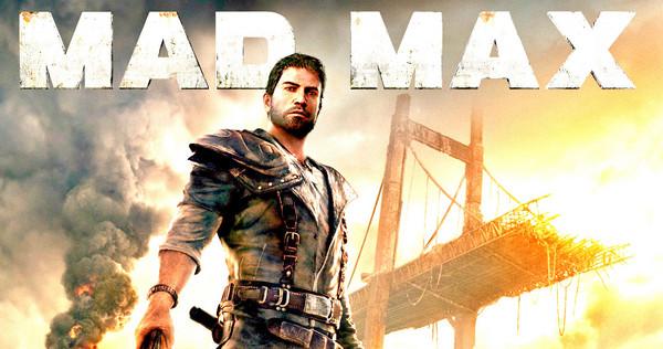 """""""Savage Road"""" el nuevo story trailer de Mad Max"""