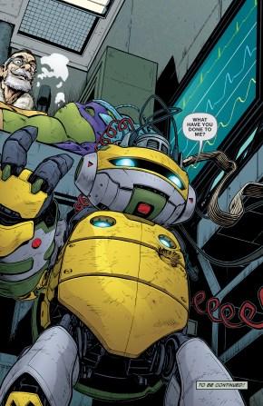 Teenage-Mutant-Ninja-Turtles-45_9