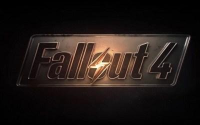 Fallout 4 sigue sumando ventas en PC