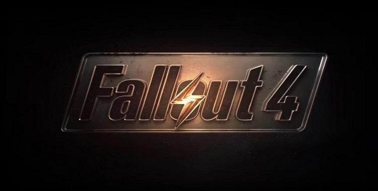 Fallout 4 tendrá la posibilidad de elegir idioma