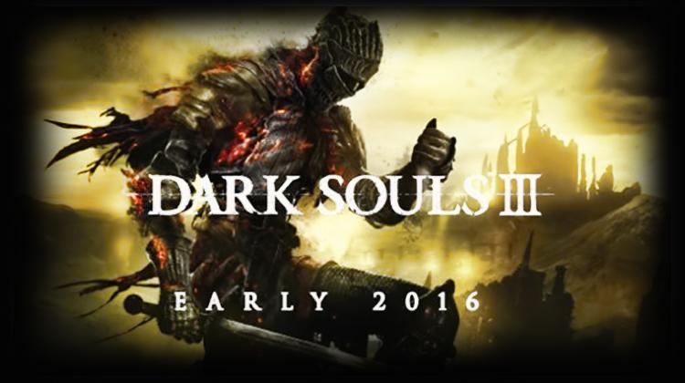 Steam estuvo vendiendo Dark Souls III por $14