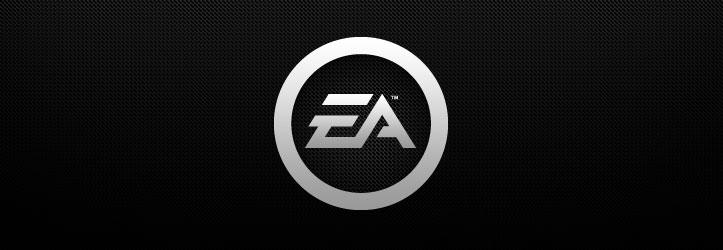 E3 2015 | No te pierdas la conferencia de prensa de EA