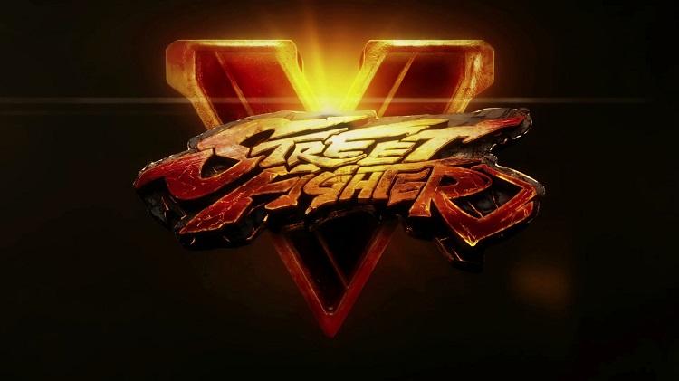 Street Fighter V no tendrá otras versiones