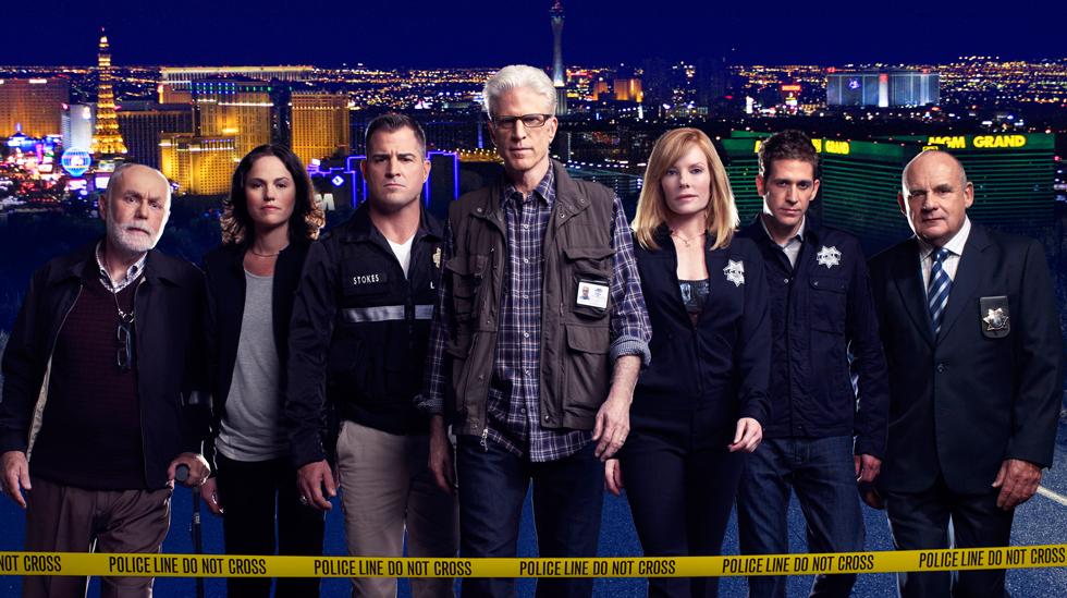equipo-criminalistico-CSI-oferta-series_MDSIMA20140325_0096_1