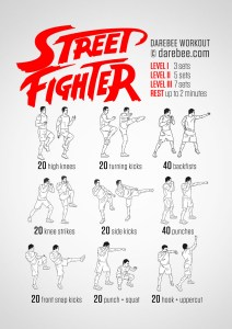 street-fighter-workout