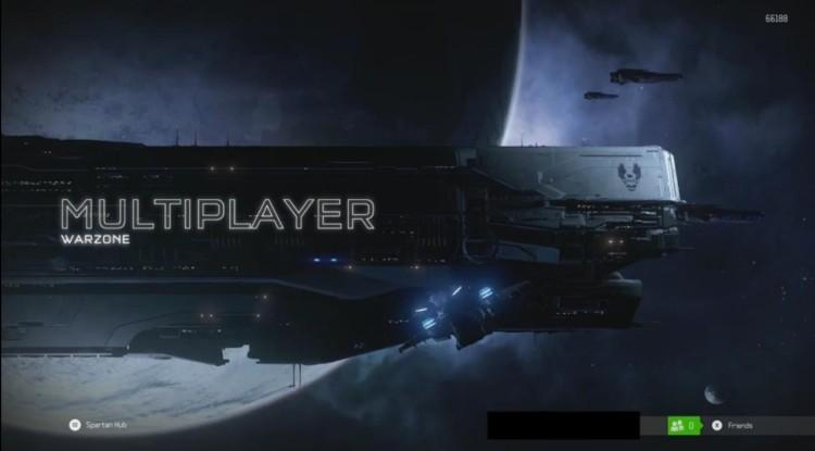 Halo 5: Guardians y su política de Ban