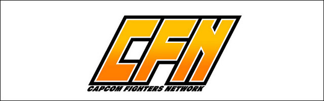 Capcom Fighters Network presentada en la Tokyo Game Show
