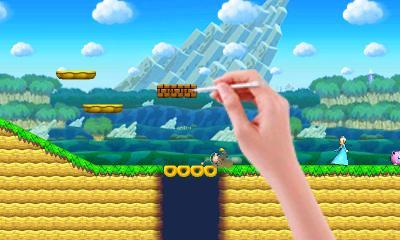 Todo lo que llega a Super Smash Bros.