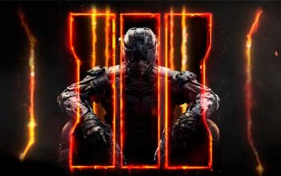 Conoce la historia presente en Call of Duty: Black Ops 3 con este nuevo tráiler
