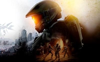 ¿Un héroe ha caído? te presentamos el nuevo anuncio de TV para Halo 5: Guardians