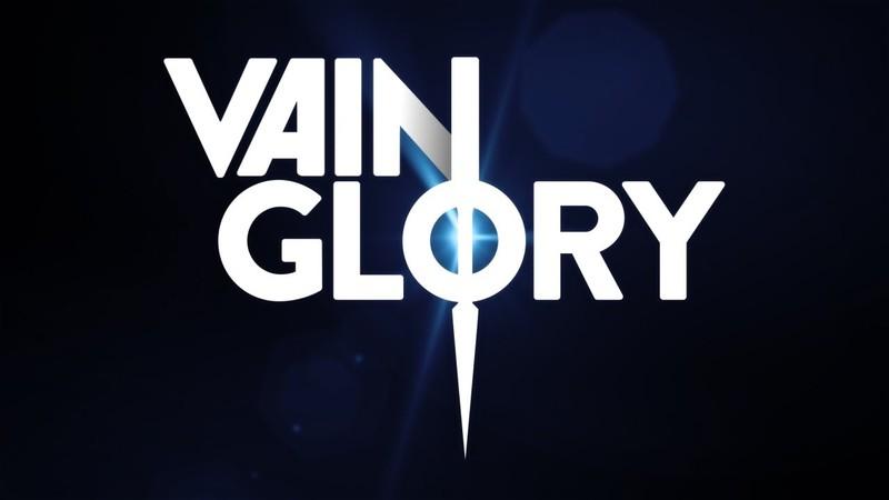 Vainglory arranca la Temporada de otoño 2015