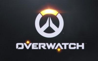¡Llega una nueva Heroína a Overwatch!