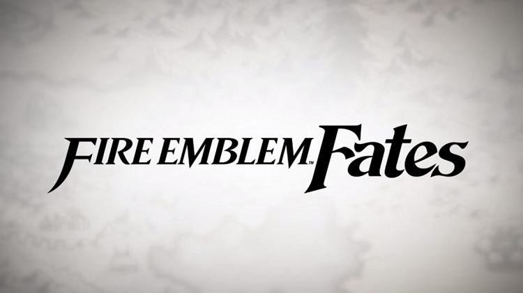 "Trailer de lanzamiento ""Fire emblem: Fates"""
