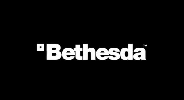 Bethesda trabaja en 3 nuevos proyectos