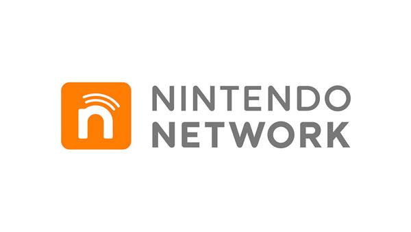 Nintendo Network tendrá mantenimiento el fin de semana