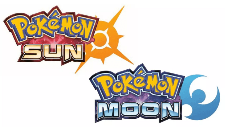 ¡Nuevo trailer de Pokémon Sun & Moon!
