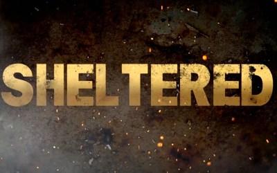 Fecha de lanzamiento de Sheltered para Xbox One, PS4 y PC
