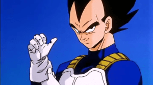 1_Vegeta_-_Most_Powerful