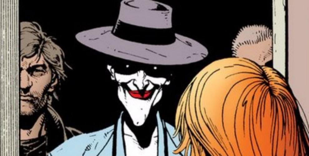 Joker-Jared-Leto-The-Killing-Joke-Suicide-Squad-Batman-v-Superman-Dawn-of-Justice-990x500