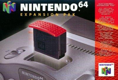Memoryexpansionpak_box