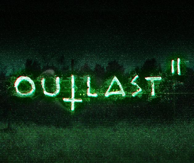 Outlast 2 – Nuevo misterioso y terrorífico trailer.