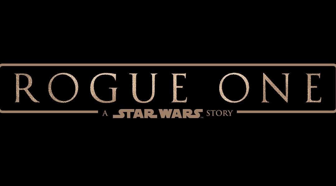 Rogue One: A Star Wars Story – Teaser y fecha para primer Trailer