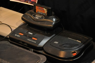 Sega-Mega-Drive-periféricos-800x531