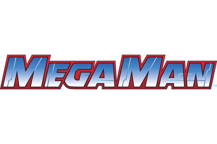 Así luce el nuevo Mega Man