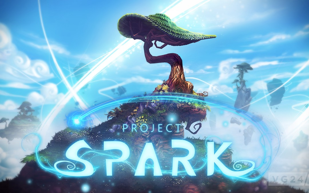 Microsoft descontinúa Project Spark