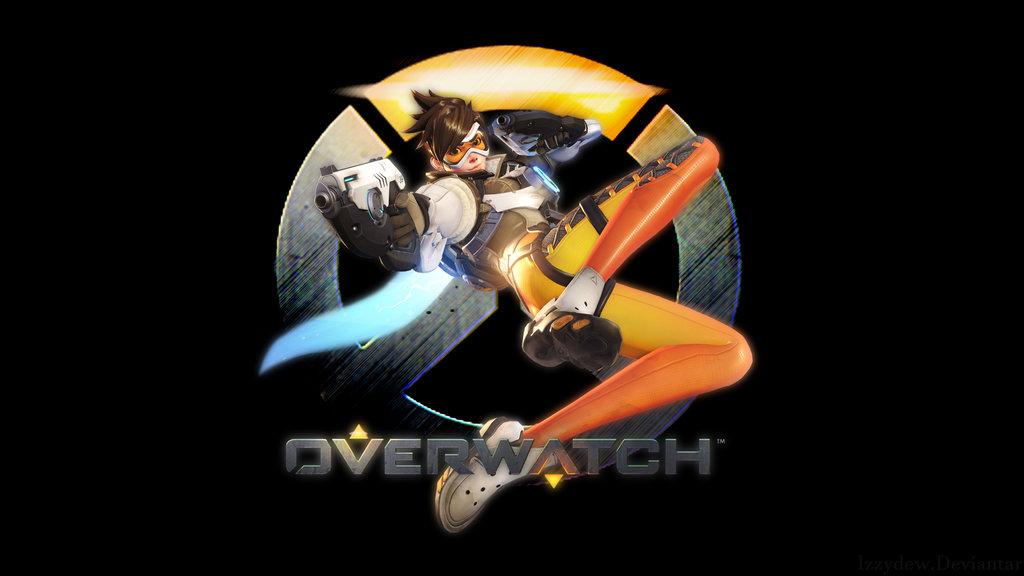 Overwatch – Preestreno en Cines