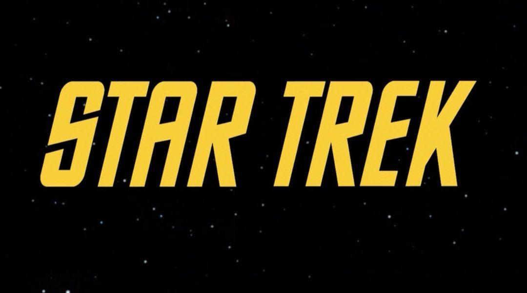 Se estrena el primer Teaser de la nueva serie de Star Trek