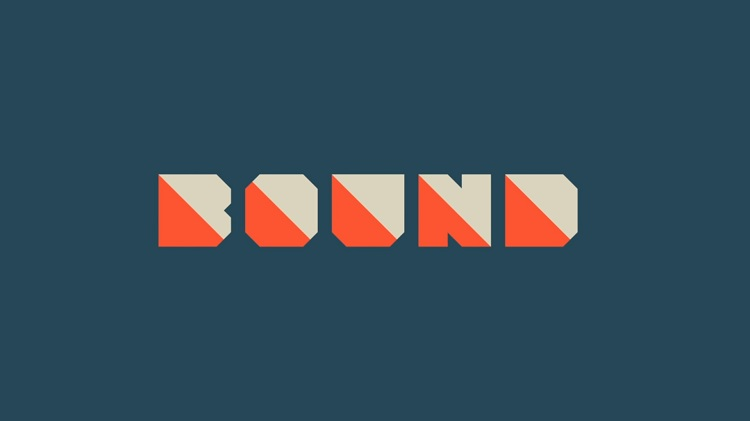 E3 2016 | Se presenta un nuevo trailer de Bound