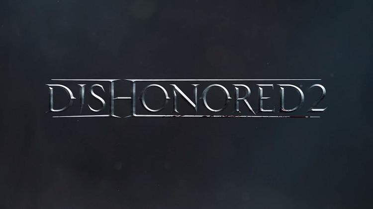 E3 2016 | Trailers y más detalles de Dishonored 2