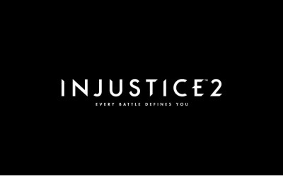 Injustice 2 confirmado y ya hay trailer