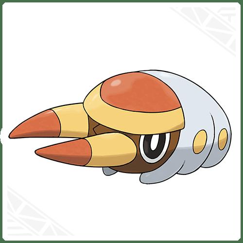 Pokemon Nuevo 03
