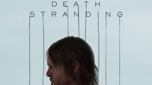 E3 2016 | Death Stranding – La primera entrega de Kojima con Sony