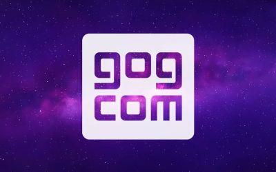 GOG.com permitirá importar tus juegos de Steam sin DRM