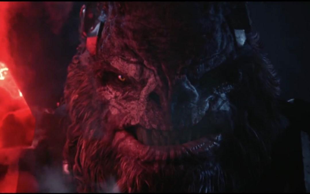 E3 2016 | Microsoft presenta nuevo trailer de Halo Wars 2