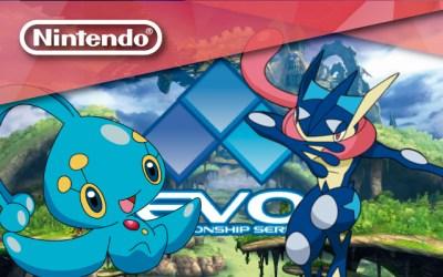 Videojuegos | Noticias más relevantes del día de Nintendo (7/6/2016)