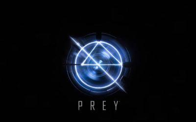 E3 2016 | PREY esta de vuelta de la mano de Arkane Studios