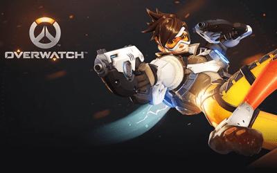 Blizzard toma medidas contra los hackers en Overwatch