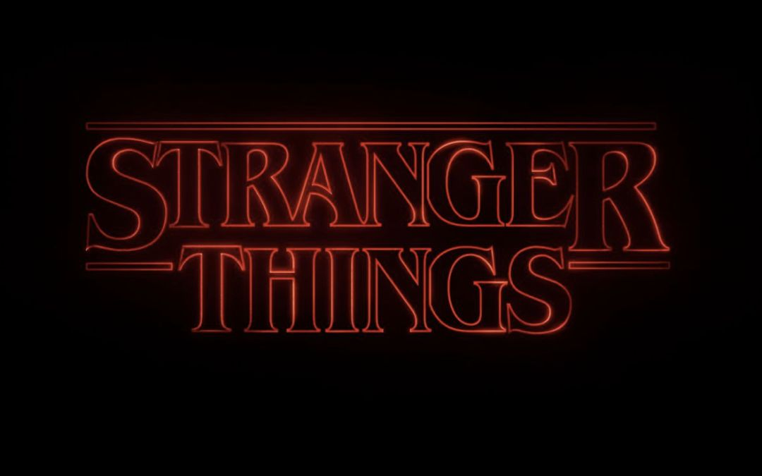 Recomienda | Stranger Things