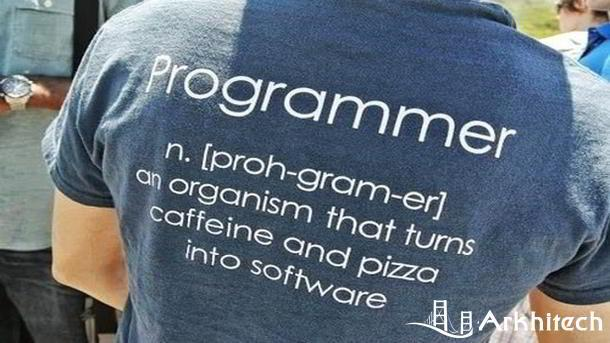 Tell-Tale-Signs-of-a-Good-Programmer_1