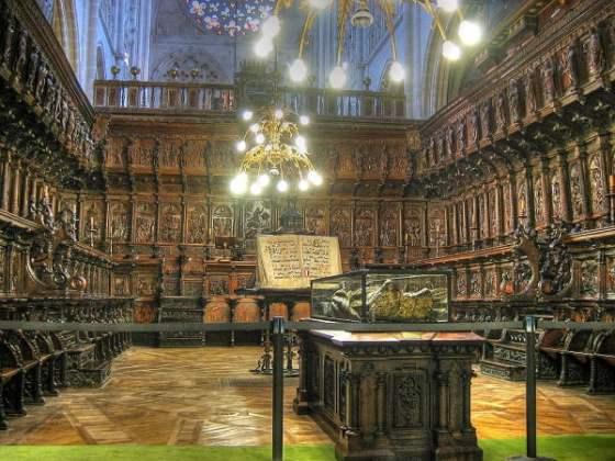 Catedral-de-Sevilla-coro