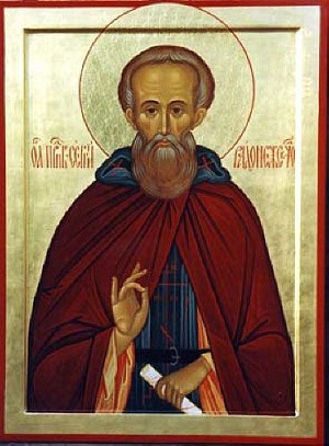 arte-bizantino3