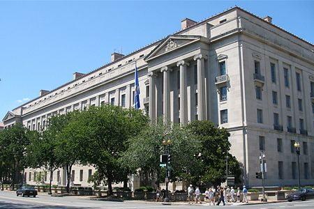 edificio-departamento-de-justicia